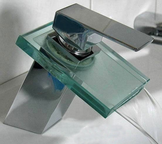 leroy merlin bagni offerte: lavabo bagno leroy merlin: merlin ... - Leroy Merlin Rubinetti Bagno